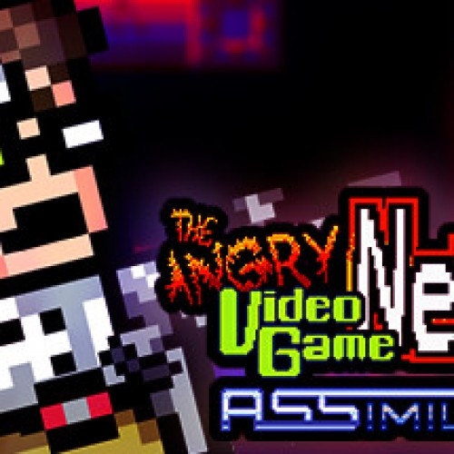 AVGN II: ASSimiliation review