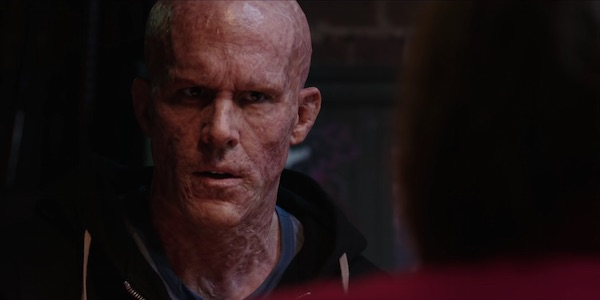 http://www.cinemablend.com/new/Check-Out-Deadpool-Jokes-Were-Too-Filthy-Movie-109997.html