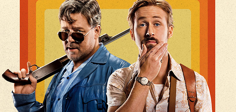 the_nice_guys_poster_2_header