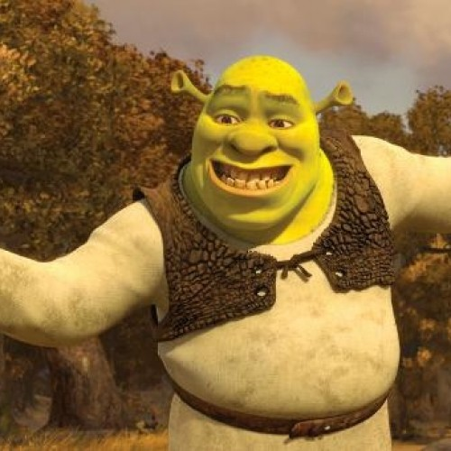 Get out of my DreamWorks swamp, NBC… unless you got $3.8 billion