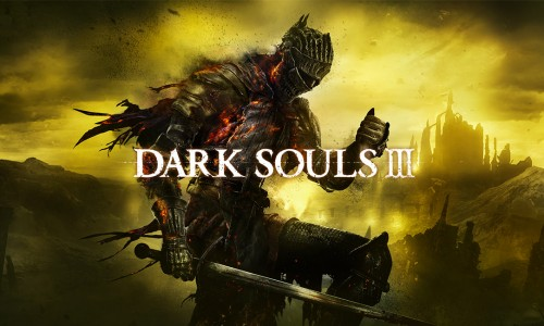 Dark Souls III: The Fire Fades review