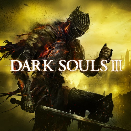 Dark Souls III: The Fire Fades Edition now available on PS4 and Xbox One