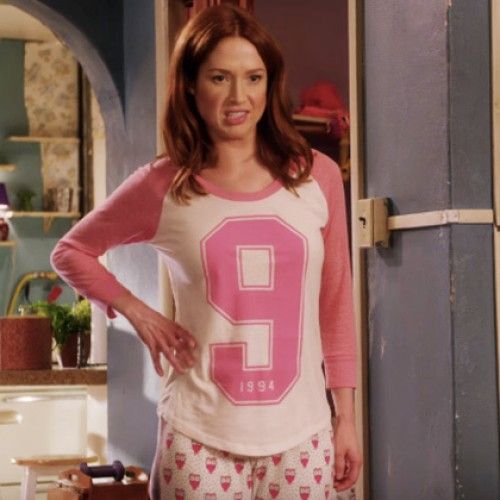 Start binging!  Kimmy Schmidt Season 2 hits Netflix today