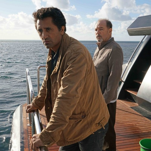 Fear the Walking Dead season 2 premiere 'Monster' recap & review