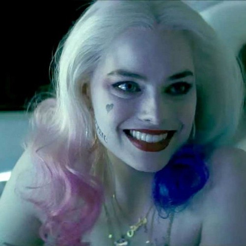 Warner Bros. developing Harley Quinn movie starring Margot Robbie