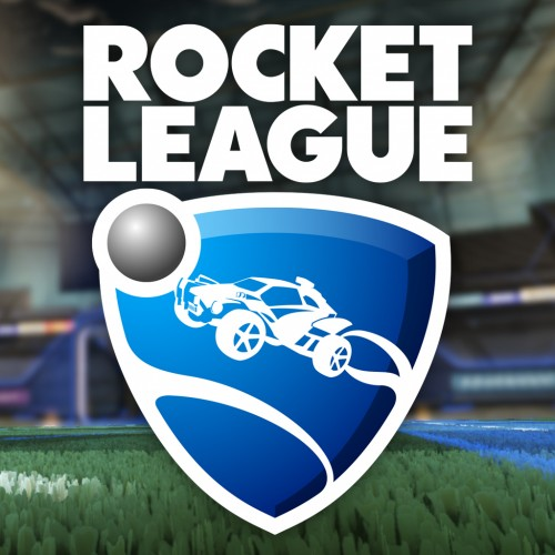 Steam free weekend: Rocket League