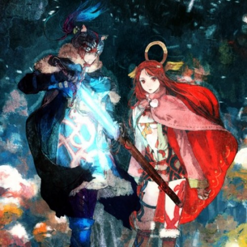 Square Enix's 'I Am Setsuna' will release July 19