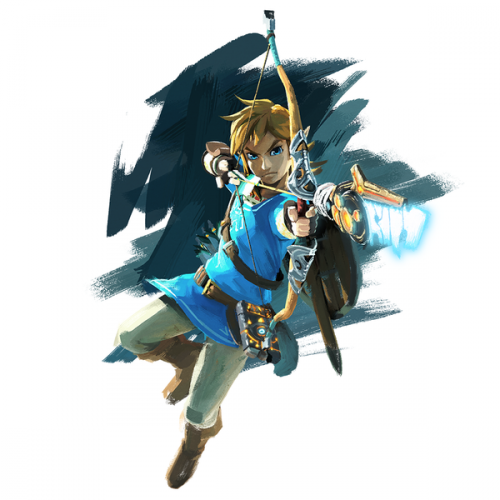 Nintendo streaming Legend of Zelda Wii U on June 14 during E3