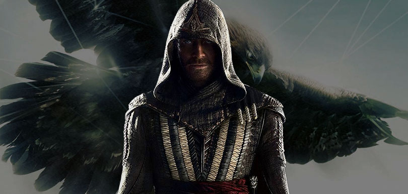 assassins_creed_michael_fassbender