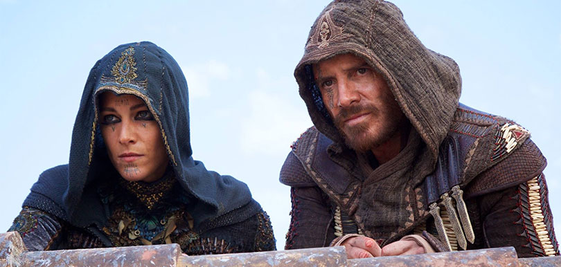 assassins_creed_michael_fassbender_ariane_labed_aguilar_maria