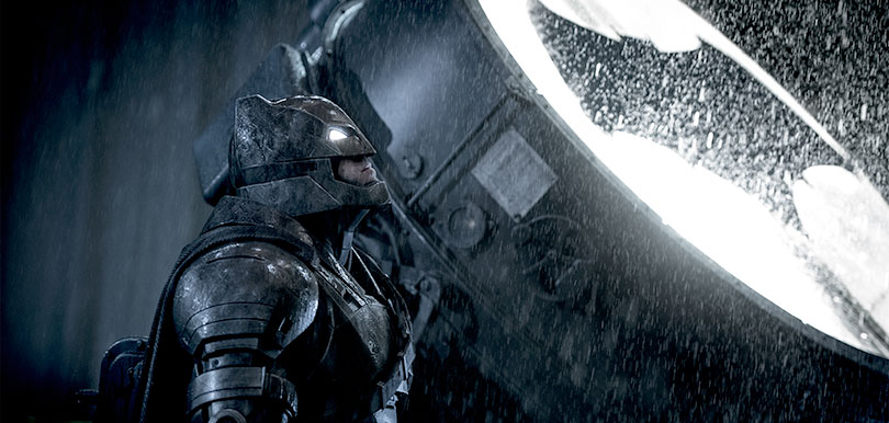 batman_v_superman_batsignal