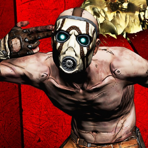 Gearbox Software confirms next Borderlands title