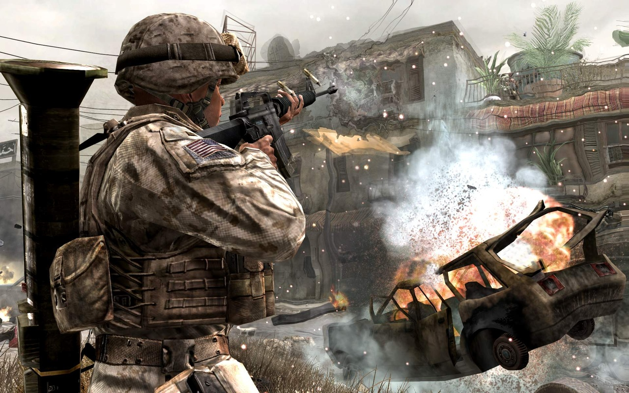 call of duty image3