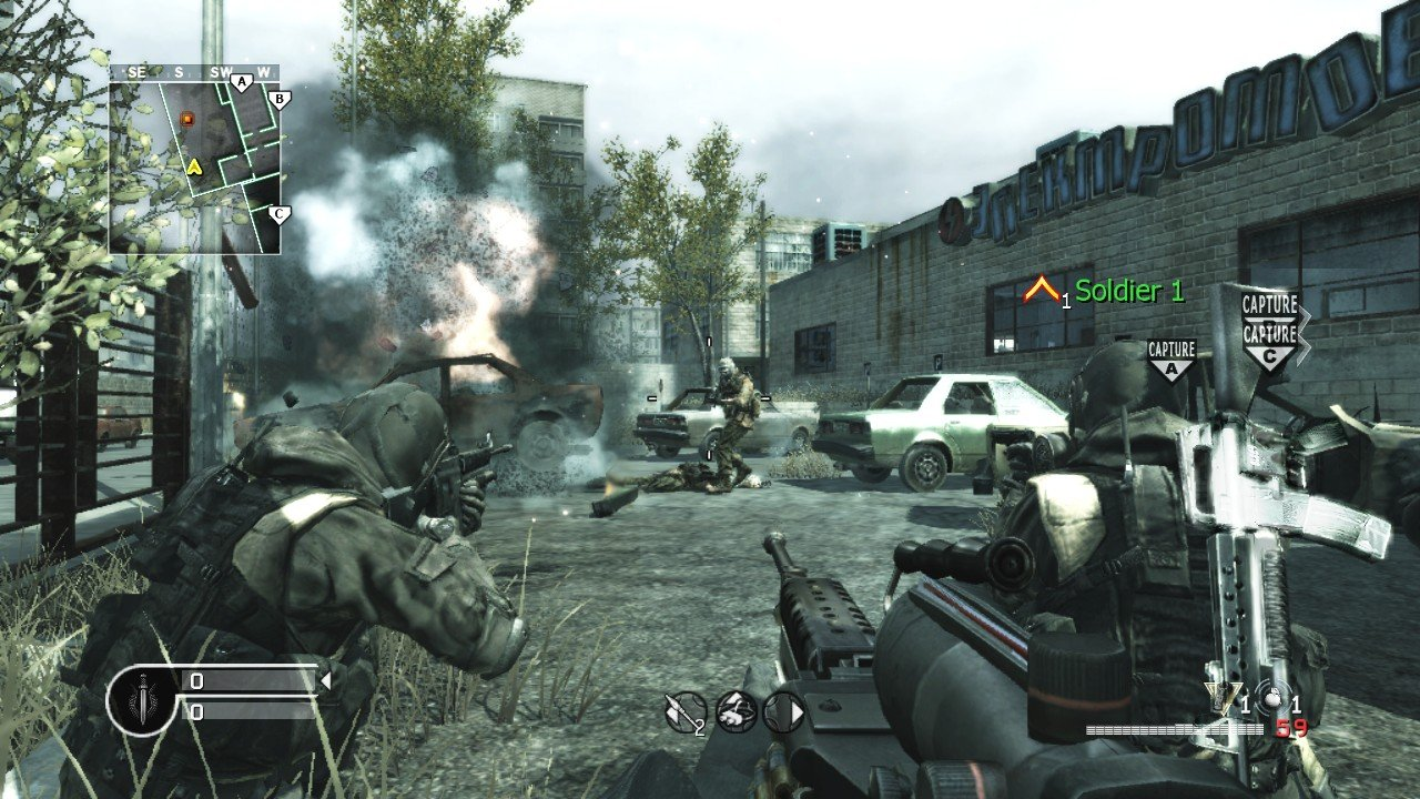 call of duty image4