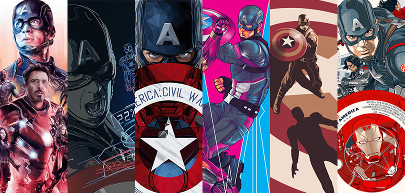 captain_america_civil_war_posterposse_header