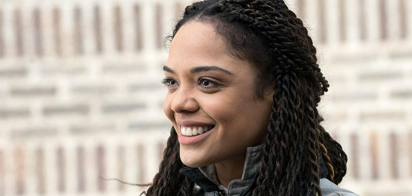 creed_tessa_thompson