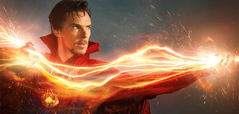 doctor_strange_benedict_cumberbatch_preview