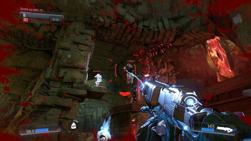 doom-beta-preview-a-bombastic-journey-through-hell-6