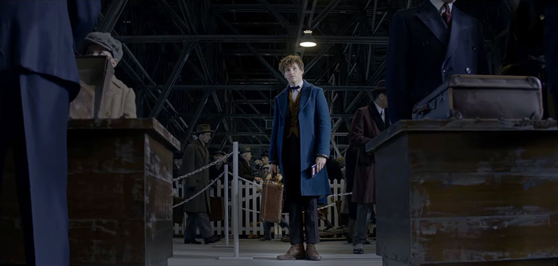 fantastic_beasts_and_where_to_find_them_eddie_redmayne_newt_scamander