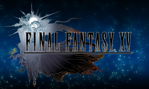 New Updates on Final Fantasy XV Post-announcement Launch