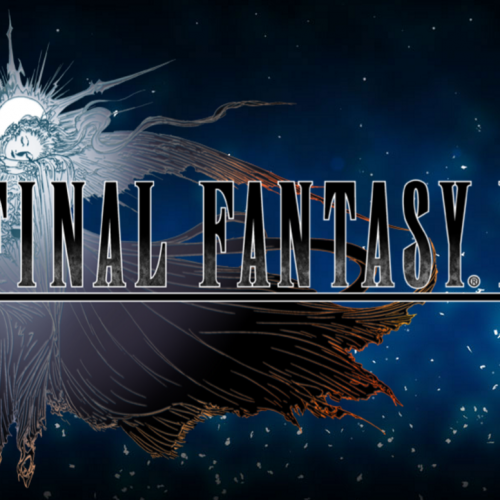 PGW: Final Fantasy XV 'Omen' trailer released; plus co-op to be added!