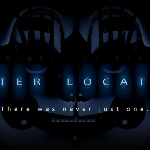 Five Nights at Freddy's sequel teased
