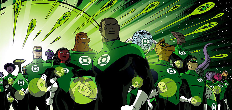 green_lantern_corps_new_52_variant_header