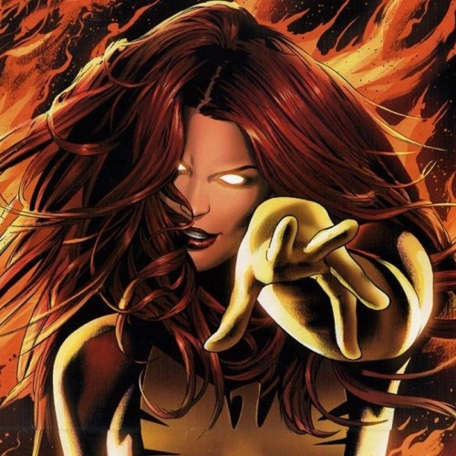 Rumor: Will the next X-Men film adapt 'The Dark Phoenix Saga' again?