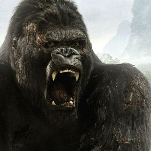 The king is back in brand new Kong: Skull Island trailer