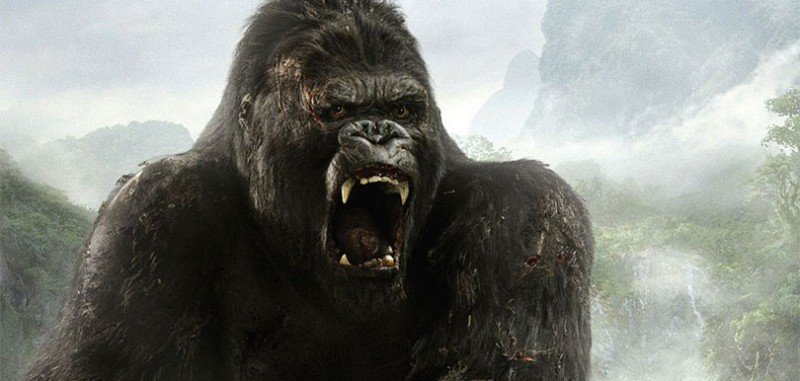 king_kong_peter_jackson
