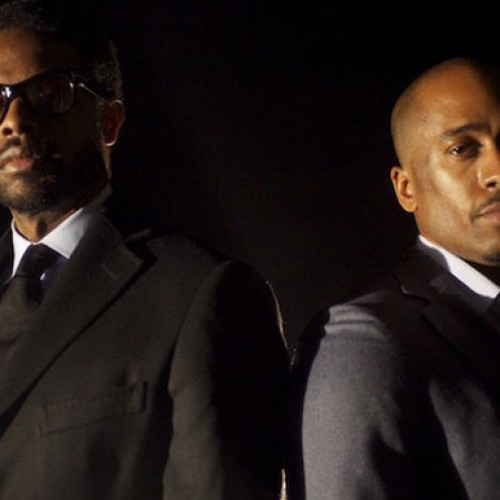 A Tribe Called Quest's Ali Shaheed Muhammad and Adrian Younge to score 'Marvel's Luke Cage'