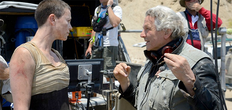 mad_max_fury_road_george_miller_charlize_theron