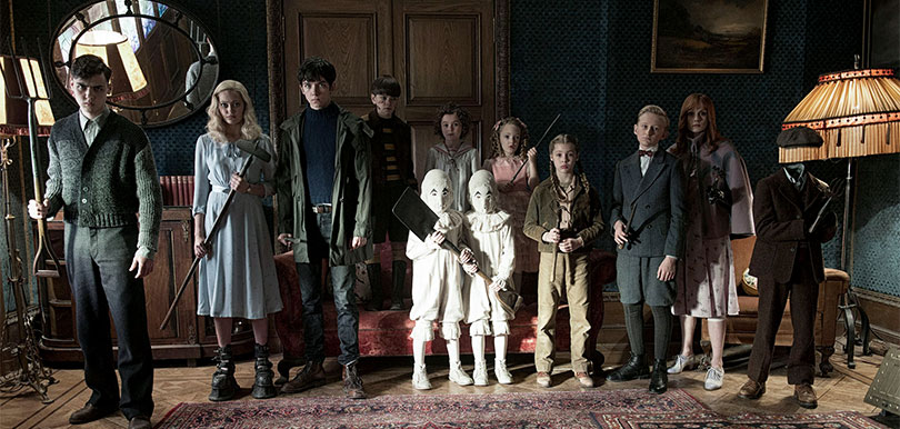 miss_peregrines_home_for_peculiar_children_kids