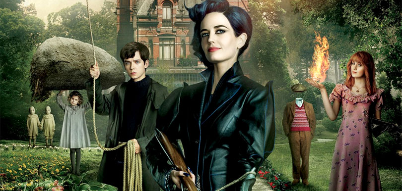 miss_peregrines_home_for_peculiar_children_poster_1_header