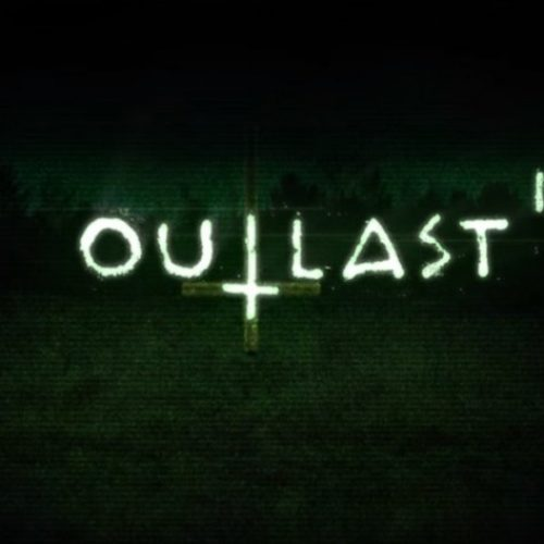 Australia effectively bans Outlast 2