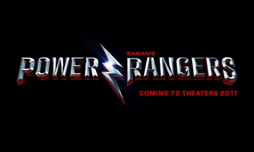 Power Rangers reboot is getting mixed reviews