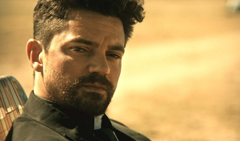 preacher-episode-101-jesse-cooper-press-11-4-1200