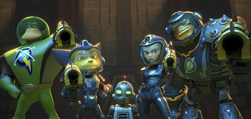 ratchet_and_clank_galactic_rangers