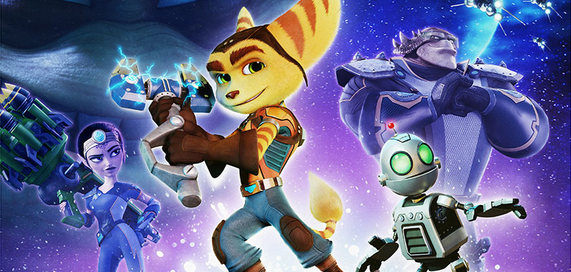 ratchet_and_clank_theatrical_poster_header