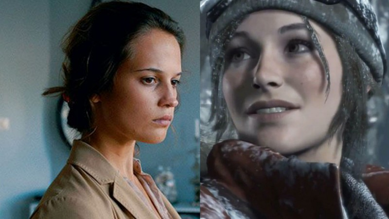 rise-of-the-tomb-raider2-alicia vikander