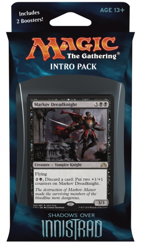 shadows-over-innistrad-intro-pack-vampiric-thirst-black-p225138-196024_zoom