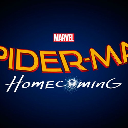 Kevin Feige reconfirms Marvel Studios to have creative control for Spider-Man: Homecoming