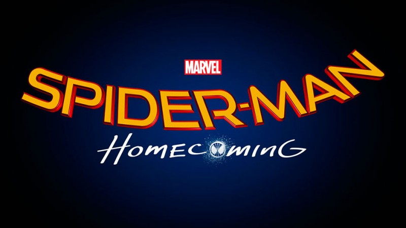 spider-man_homecoming_official_title