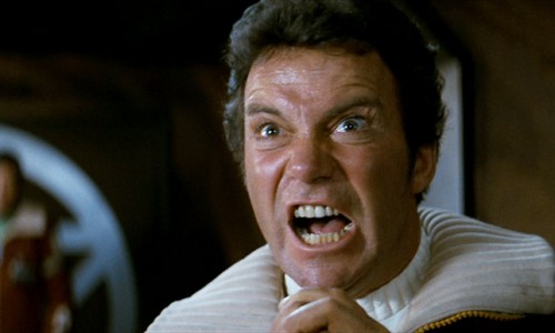 'Star Trek II: The Wrath of Khan' Director's Cut coming to Blu-ray on June 7th