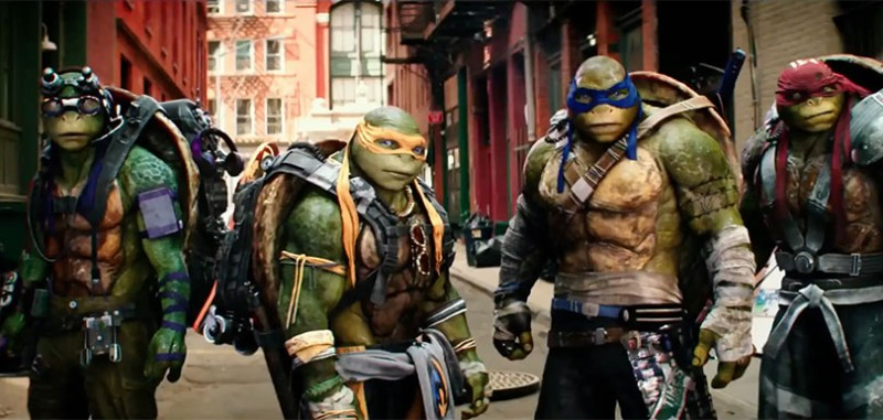 teenage_mutant_ninja_turtles_out_of_the_shadows_header
