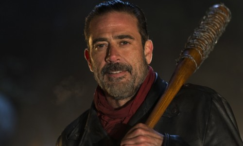 The Walking Dead season 7 premiere ratings increased compared to previous year