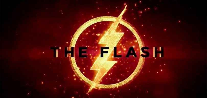 the_flash_movie_logo_header