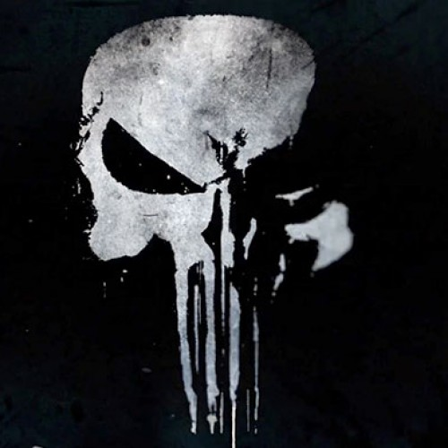 Netflix is making that 'Punisher' series that we all wanted