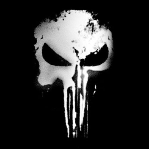 Marvel's The Punisher teaser trailer is coming to collect