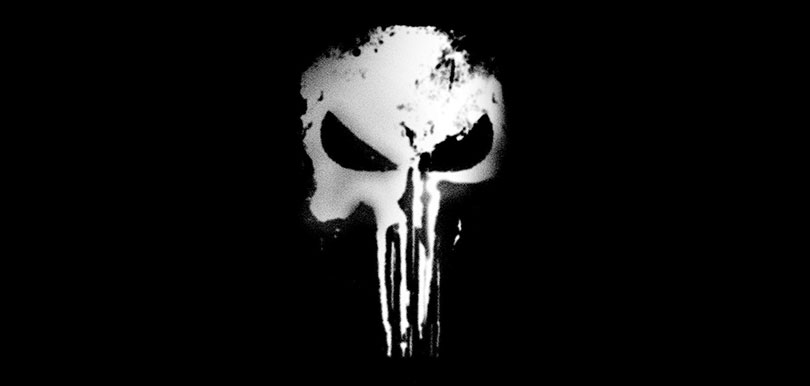 the_punisher_netflix_logo_header